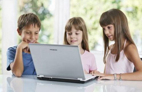 Çocuğunuz artık hacker olmak zorunda!