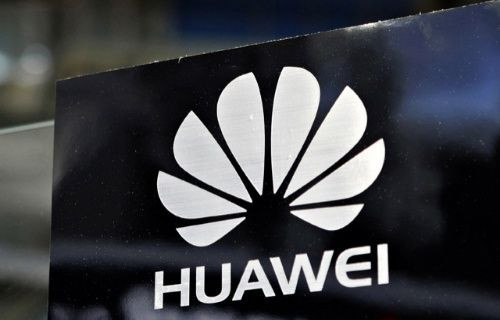Huawei 10KB boyutundaki LiteOS iştetim sistemini duyurdu!
