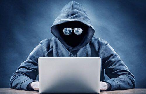 F-Secure Son Zamanların En Tehlikeli Casus Yazılımını Buldu: CozyDuke