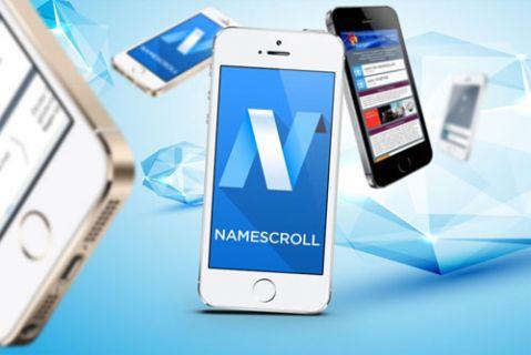 Yönetici ve çalışanı birbirine bağlayan en iyi çözüm: NAMESCROLL