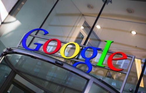 Google'dan nesnelerin internetine özel işletim sistemi!