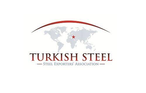 Çelik İhracatçıları Birliği yenilikçi adımları paylaşıyor