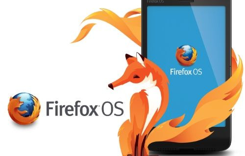 Firefox OS, yakında Android uygulamalarını da destekleyecek!