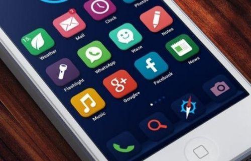 iOS 9 eski iPhone ve iPad'lere de gelebilir!