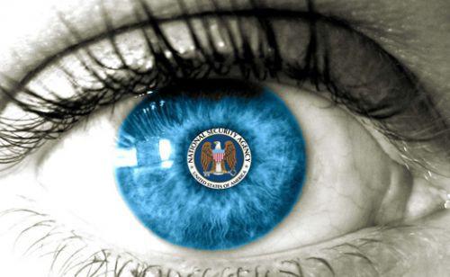 NSA'dan tehlikeli atılım!