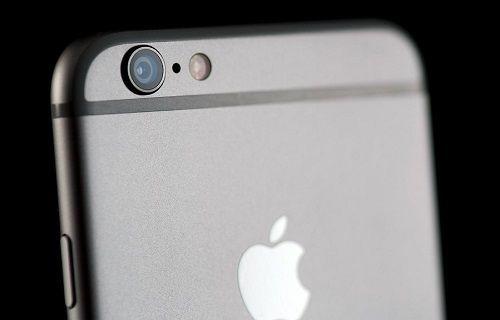 İddia: iPhone 6s'te Sony üretimi 12MP RGBW  sensör kullanılacak