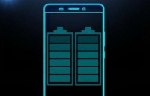 Gionee M5, çift bataryalı akıllı telefon saflarına katıldı!