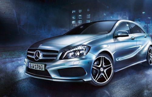 Daimler ve Qualcomm'dan dev ortaklık