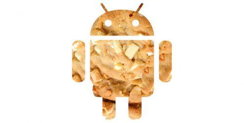 Android M: Beklenen ve muhtemel yeni özellikleri