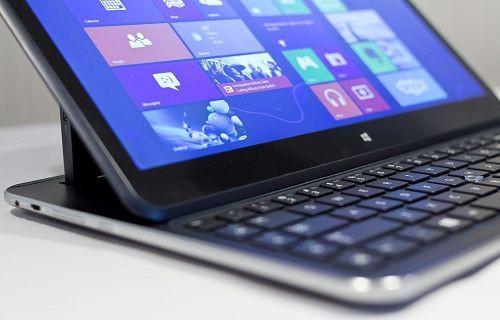 Samsung, Android ve Windows 10 çalıştıran hibrit bir bilgisayar geliştiriyor