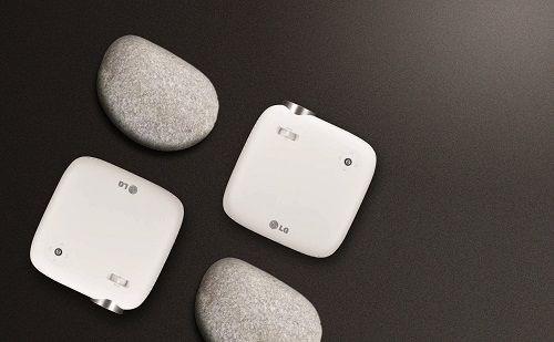 LG, Taşınabilir Projektörler sektöründe liderliğini sürdürüyor