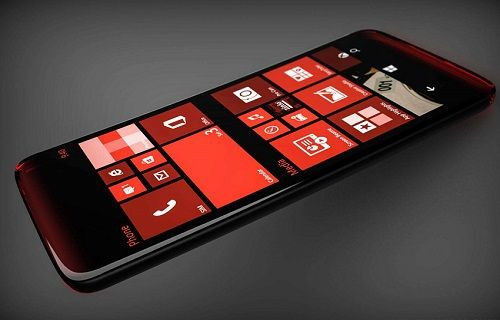 Lumia 940 ve Lumia 940 XL hakkında yeni bilgiler geldi
