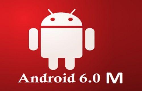 Google I-O 2015: Android M yeni koyu tema özelliği ile geliyor!