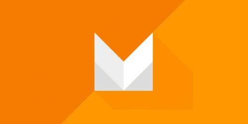 Android M Geliştirici Önizleme 2 yayınlandı