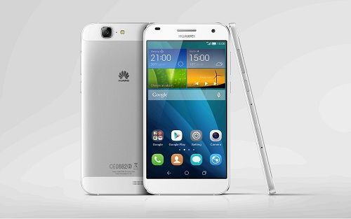 Huawei G7'de 'Başlatıcı (Launcher) uygulaması' nasıl değiştirilir?