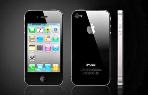 Apple eski iPhone'lara zam yaptı ama nasıl?