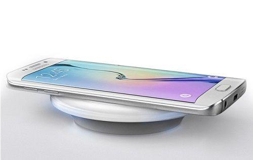 Samsung Galaxy S7 hakkında yeni bilgiler geldi