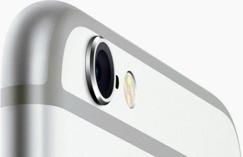 iPhone 6 ile çekilen en iyi videolar