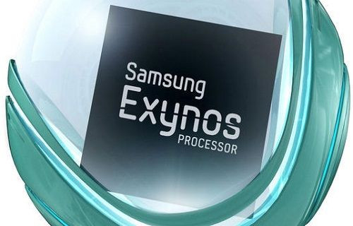 Benchmark testinde Exynos 7580 işlemcili bir telefon ortaya çıktı