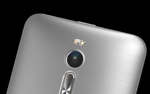 Asus Zenfone 2 ile çekilmiş muhteşem fotoğraflar!