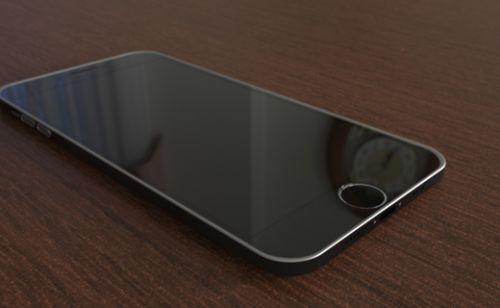 iPhone 6S böyle mi olacak? (Video)
