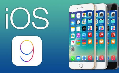 iOS 9 ile çalışan iPhone hacklendi! 1 Milyon dolar ödülü vardı!