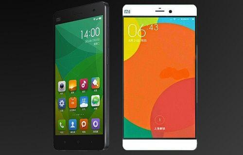 Xiaomi Mi5 ve Mi5 Plus'ta Snapdragon 820 yer alabilir