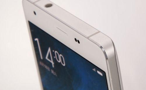 Demek ki oluyormuş: İşte 6000 mAh bataryalı akıllı telefon!