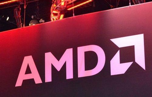 AMD'nin PC oyunculuğunda başlattığı yeni dönemi canlı izleyin