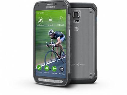 İşte en çok merak edilen test: Galaxy S6 Active pil ömrü testi!