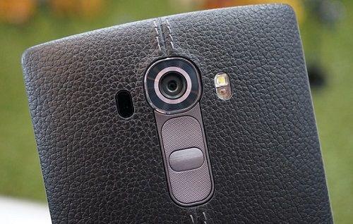 Sıradışı kameraya sahip 5 Android akıllı telefon