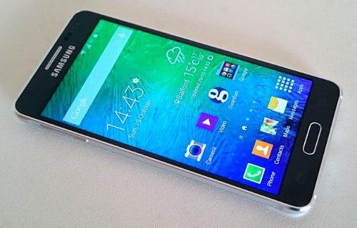 600 milyon Samsung Galaxy serisi telefon kullanıcısı tehlikede!