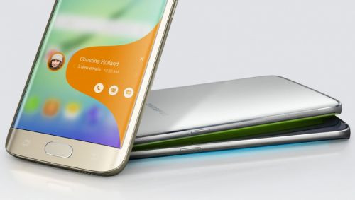 2015'in en iyi 15 akıllı telefonu