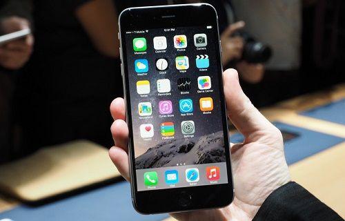 Full HD çözünürlüklü en iyi akıllı telefonlar