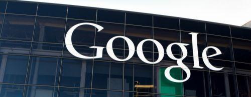 Google mobil arama genişletiliyor