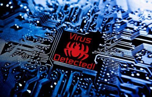 Şirketinize virüs bulaştıktan sonra yapılması gerekenler!