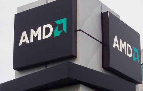 Rapor: Microsoft, AMD'yi satın alabilir