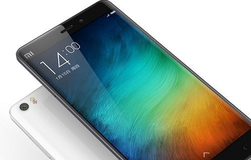 Xiaomi Mi 5 tam bir donanım canavarı olacak