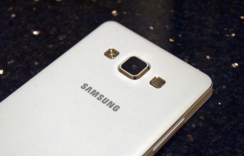 Galaxy Note 5 ve Galaxy S6 Edge Plus'ın kılıfları sızdırıldı