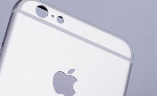 Apple iPhone 6s ve iPhone 6s Plus teknik özellikleri ve çıkış tarihi