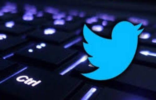 Hackerlar Twitter'da virüslü koalisyon kurdu!