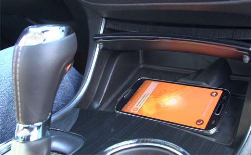 Snapdragon 810'un aşırı ısınma sorununa Chevrolet'ten çözüm geldi!