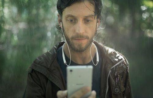 Sony SBH70 Stereo Bluetooth kulaklık satışa sunuldu