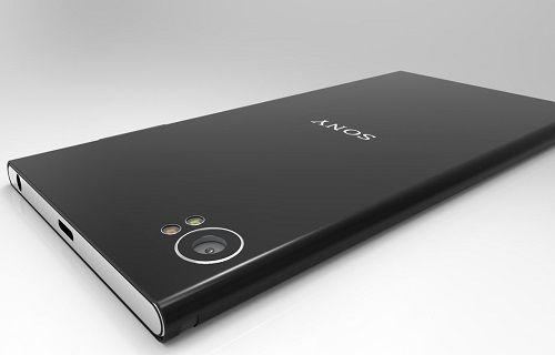 Sony Xperia Z5'in bomba etkisi yaratacak özellikleri