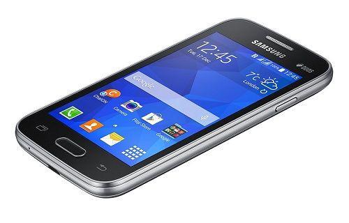 Samsung'dan 82$'a giriş seviyesi akıllı telefon: Galaxy V Plus