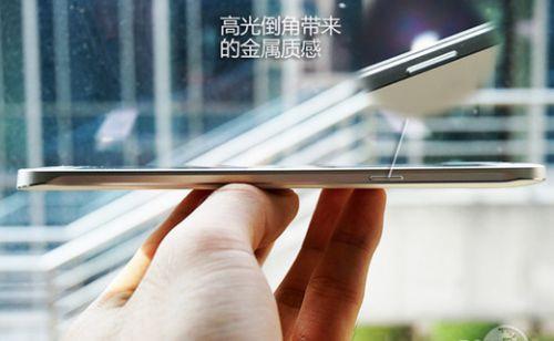 En ince Samsung telefonu Galaxy A8'in çıkış tarihi belli oldu