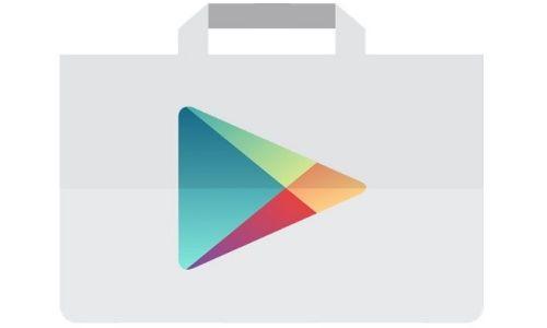 Google Play Store 5.7.6 sürümüne güncellendi! APK indir