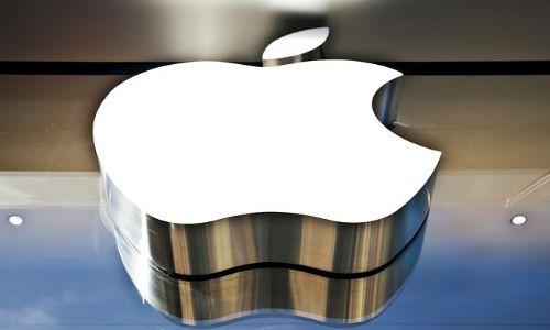 Apple'dan kullanıcılarını sevindiren bir haber geldi!