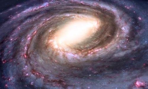 Milyarlarca Güneş'i yutabilecek 'canavar' karadelikler bulundu!