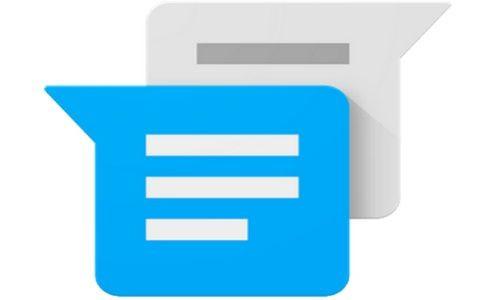 Google Messenger yeni özellikleri ile güncellendi (APK indir)